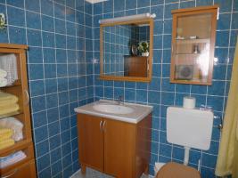 Foto 5 Apartment