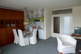 Foto 6 Apartment