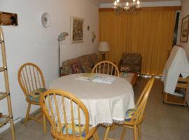Foto 2 Apartment 2 Schlafzimmer - Meerblick - Playa del Ingles - Gran Canaria