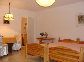 Foto 3 Apartment in Berlin-Halensee