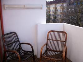 Foto 9 Apartment in Berlin-Halensee