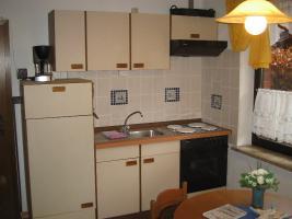 Foto 2 Apartment in Burhave - Butjadingen an der Nordsee