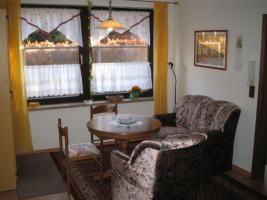 Foto 3 Apartment in Burhave - Butjadingen an der Nordsee