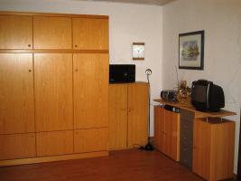 Foto 4 Apartment in Burhave - Butjadingen an der Nordsee