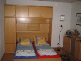 Foto 5 Apartment in Burhave - Butjadingen an der Nordsee
