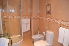 Foto 7 Apartment in Ferragudo an der Algarve in Portugal