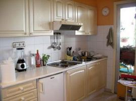Foto 2 Apartment mit Meerblick Playa del Ingles zu verkaufen