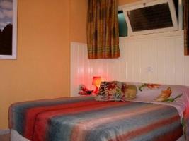 Foto 3 Apartment mit Meerblick Playa del Ingles zu verkaufen