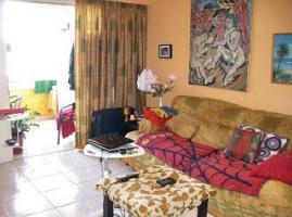 Foto 4 Apartment mit Meerblick Playa del Ingles zu verkaufen