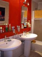 Foto 6 Apartment mit Meerblick Playa del Ingles zu verkaufen