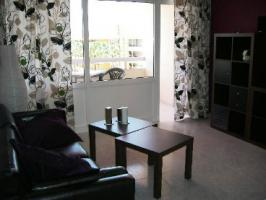 Foto 2 Apartment mit Meerblick Playa del Ingles zu verkaufen / Gran Canaria