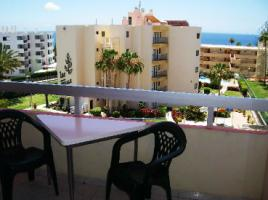 Foto 3 Apartment mit Meerblick Playa del Ingles zu verkaufen / Gran Canaria