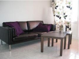 Foto 4 Apartment mit Meerblick Playa del Ingles zu verkaufen / Gran Canaria