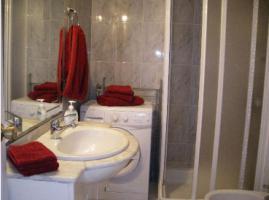 Foto 5 Apartment mit Meerblick Playa del Ingles zu verkaufen / Gran Canaria