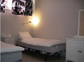 Foto 6 Apartment mit Meerblick Playa del Ingles zu verkaufen / Gran Canaria