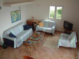Foto 6 Apartment NICA Maslinica Kroatien