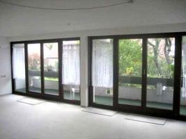 Apartment Stuttgart-Vaihingen, EBK, 46m², PROVISIONSFREI!