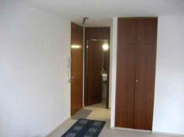 Foto 2 Apartment Stuttgart-Vaihingen, EBK, 46m², PROVISIONSFREI!