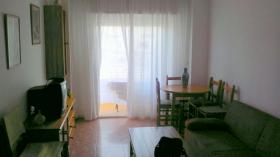 Foto 2 Apartment In Torrevieja Spanien