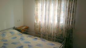 Foto 4 Apartment In Torrevieja Spanien