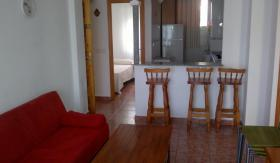 Foto 6 Apartment In Torrevieja Spanien