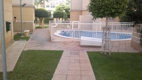 Foto 7 Apartment In Torrevieja Spanien