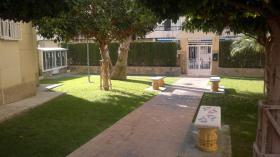 Foto 8 Apartment In Torrevieja Spanien
