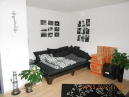 Apartment in Vils zu vermieten
