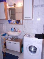 Foto 3 Apartment in Vils zu vermieten