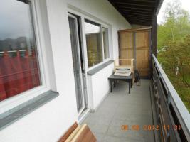 Foto 4 Apartment in Vils zu vermieten