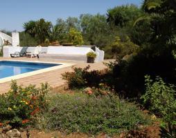 Foto 6 Apartment & Pool in Alhaurin el Grande Malaga Spanien nähe Lauro Golf Platz von privat zu vermieten