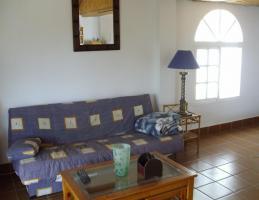 Foto 9 Apartment & Pool in Alhaurin el Grande Malaga Spanien nähe Lauro Golf Platz von privat zu vermieten