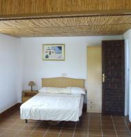 Foto 10 Apartment & Pool in Alhaurin el Grande Malaga Spanien nähe Lauro Golf Platz von privat zu vermieten