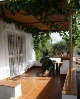 Foto 12 Apartment & Pool in Alhaurin el Grande Malaga Spanien nähe Lauro Golf Platz von privat zu vermieten