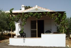Foto 13 Apartment & Pool in Alhaurin el Grande Malaga Spanien nähe Lauro Golf Platz von privat zu vermieten