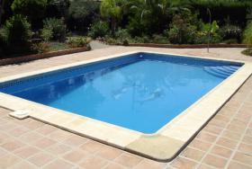 Foto 14 Apartment & Pool in Alhaurin el Grande Malaga Spanien nähe Lauro Golf Platz von privat zu vermieten