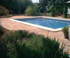 Foto 15 Apartment & Pool in Alhaurin el Grande Malaga Spanien nähe Lauro Golf Platz von privat zu vermieten