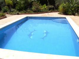 Foto 16 Apartment & Pool in Alhaurin el Grande Malaga Spanien nähe Lauro Golf Platz von privat zu vermieten