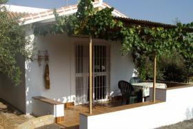 Foto 17 Apartment & Pool in Alhaurin el Grande Malaga Spanien nähe Lauro Golf Platz von privat zu vermieten