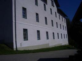 Foto 2 Apartmenthaus Skigebiet Veitsch