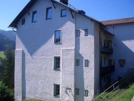 Foto 3 Apartmenthaus Skigebiet Veitsch