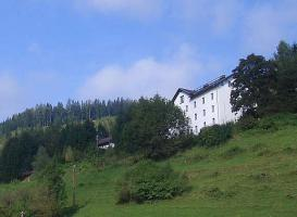 Foto 4 Apartmenthaus Skigebiet Veitsch