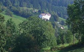 Foto 5 Apartmenthaus Skigebiet Veitsch