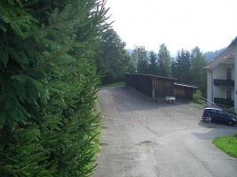 Foto 6 Apartmenthaus Skigebiet Veitsch