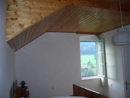 Foto 8 Apartmenthaus Skigebiet Veitsch
