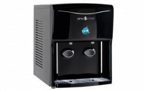 Apas Vital Wasserfilter Auftischgerät