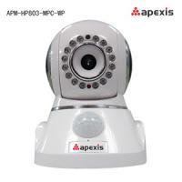 Apexis IP camera APM-HP803-MPC-WP megapixel PIR IR-Cut P2P H.264