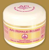 Foto 3 Api Royale classic / Gold / Api Pro / Propolis / Bienen Kosmetik