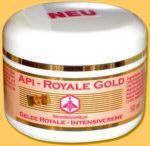 Foto 4 Api Royale classic / Gold / Api Pro / Propolis / Bienen Kosmetik