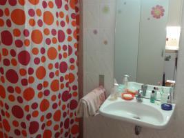 Foto 7 Appartement